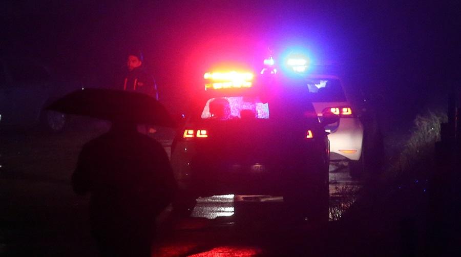"Tuča u planinarskom domu ""Čolan"", preminula jedna osoba"