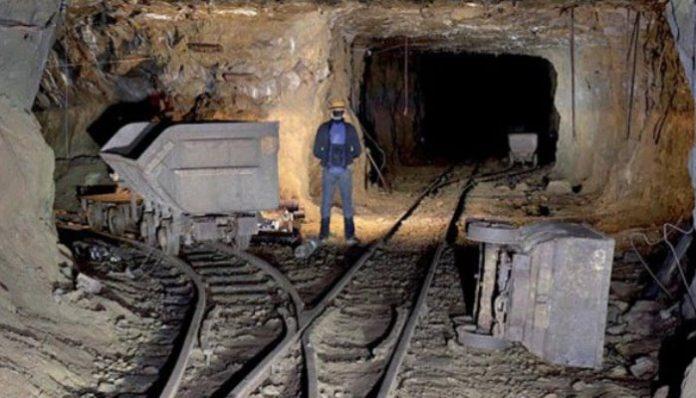 Uprava RMU Breza nada se otkazivanju štrajka rudara