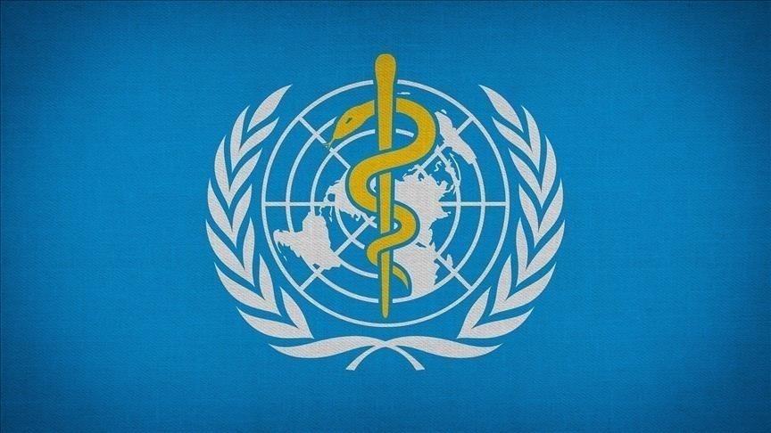 WHO: Delta soj koronavirusa do sada otkriven u oko 100 država