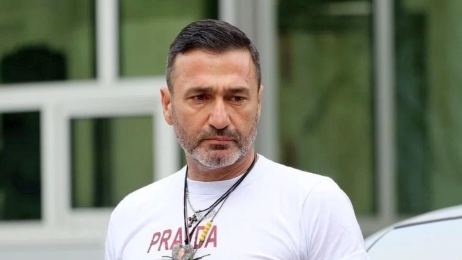 Dragičević: Republika Srpska mi je ubila dijete (VIDEO)