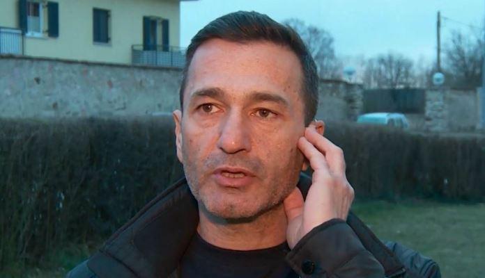 Dragičević: Previše je ljudi iz politike, pravosuđa, policije uključeno u ubistvo mog sina