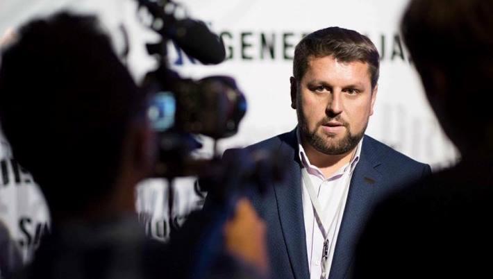 Duraković: Od 3.000 Bošnjaka na biračkom spisku glasalo njih 166