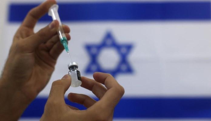 Izrael će rizičnim grupama ponuditi treću dozu Pfizera