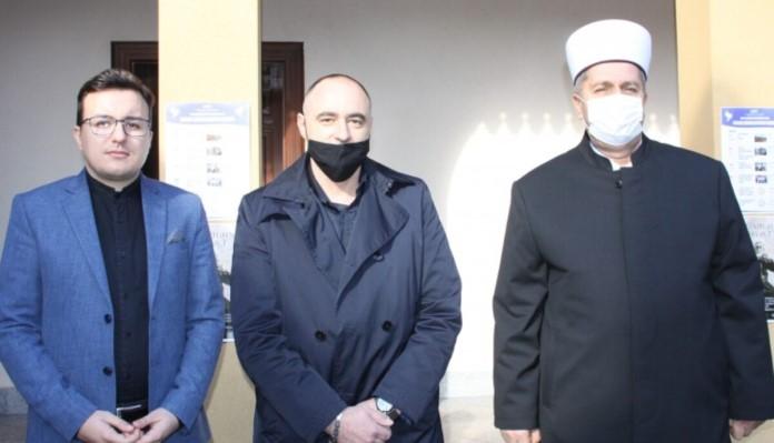 Bogat program obilježavanja Sedmice međureligijskog dijaloga u Zenici