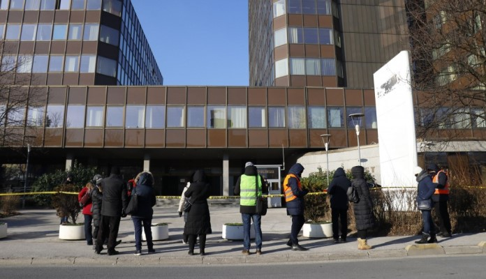 Sindikat Agencije za privatizaciju FBiH traži deblokadu računa i neisplaćene plate