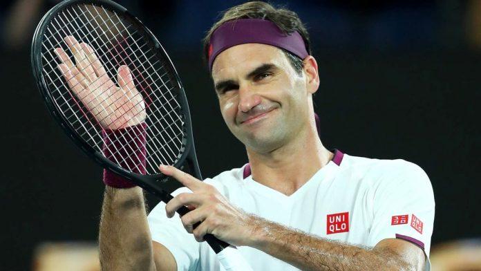 Roger Federer se zbog bola u koljenu povukao sa Roland Garrosa