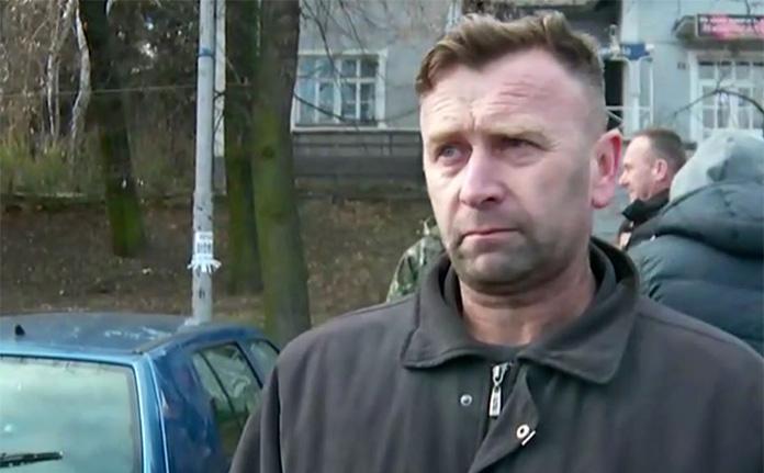 """Rudar iz Zenice: Jutros kolegi govorim """"Idi kupi benzina da se zapalimo"""""""