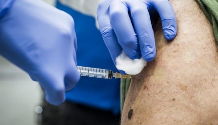Indijska AstraZeneca vakcina: Covishield