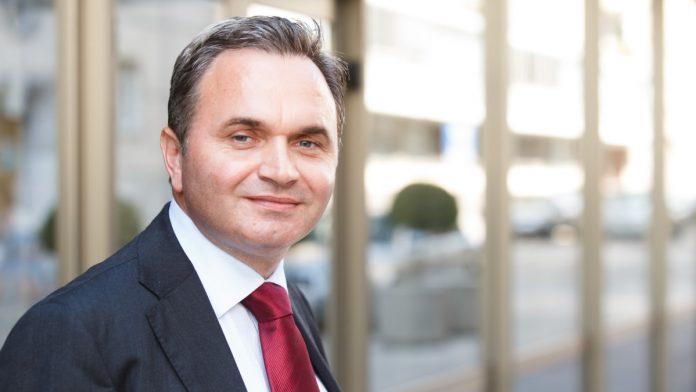 Bećirović: Od 2022. na sceni neće biti Dodika, Izetbegovića i Čovića