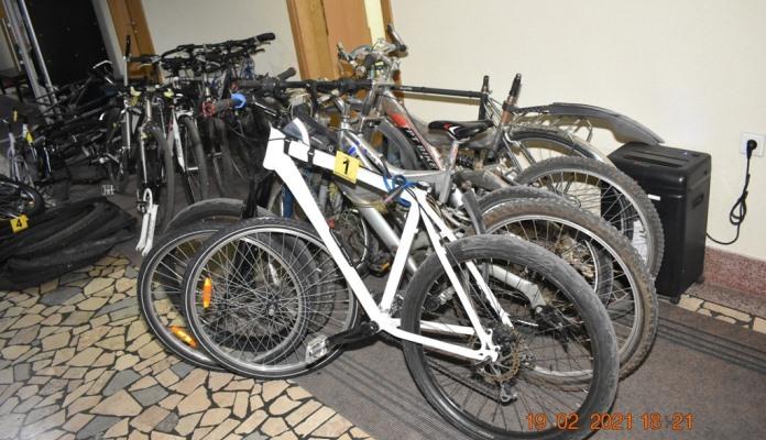 Fotka Bicikla1