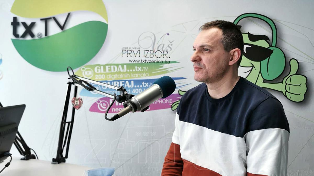 Alis Kozica