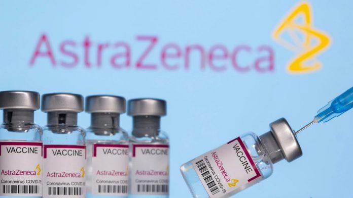 Brisel neće obnavljati narudžbu vakcina AstraZeneca
