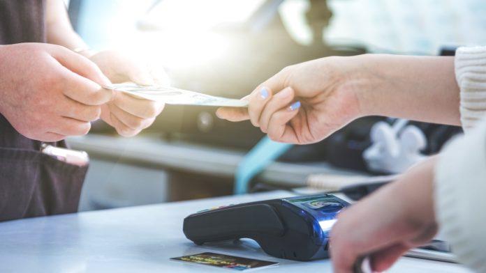 Znate li koliko su banke u BiH zaradile u prošloj godini?