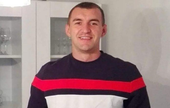 Ermin Mujezinović