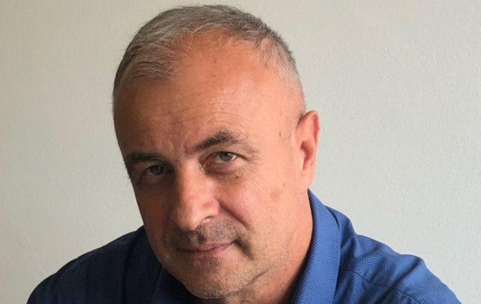 Jusuf Duraković