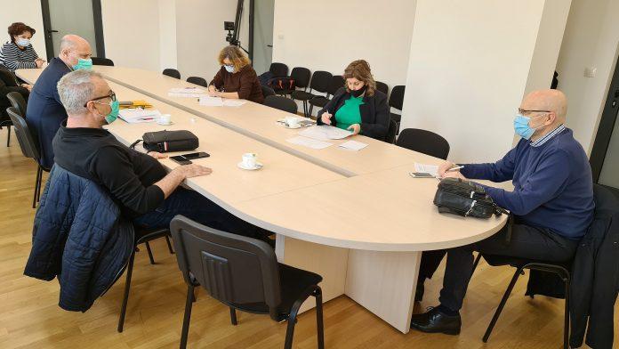 Krizni štab ZDK zabranio proslavu 8. marta i naložio pojačan policijski i inspekcijski nadzor