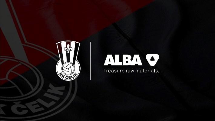 Alba Zenica novi sponzor NK Čelik
