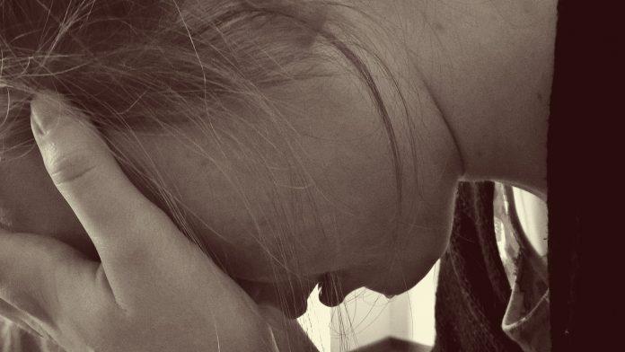 Zlostavljanje Djeca
