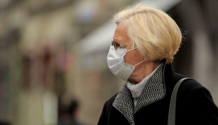 U BiH 526 novozaraženih, 24 osobe preminule od posljedica koronavirusa