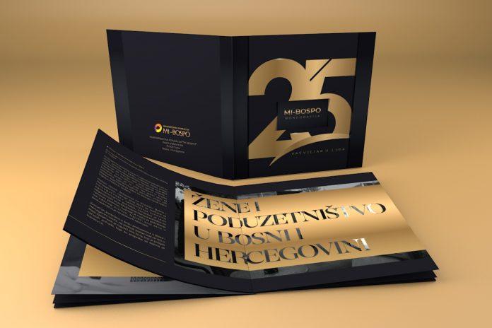 Monografija 25