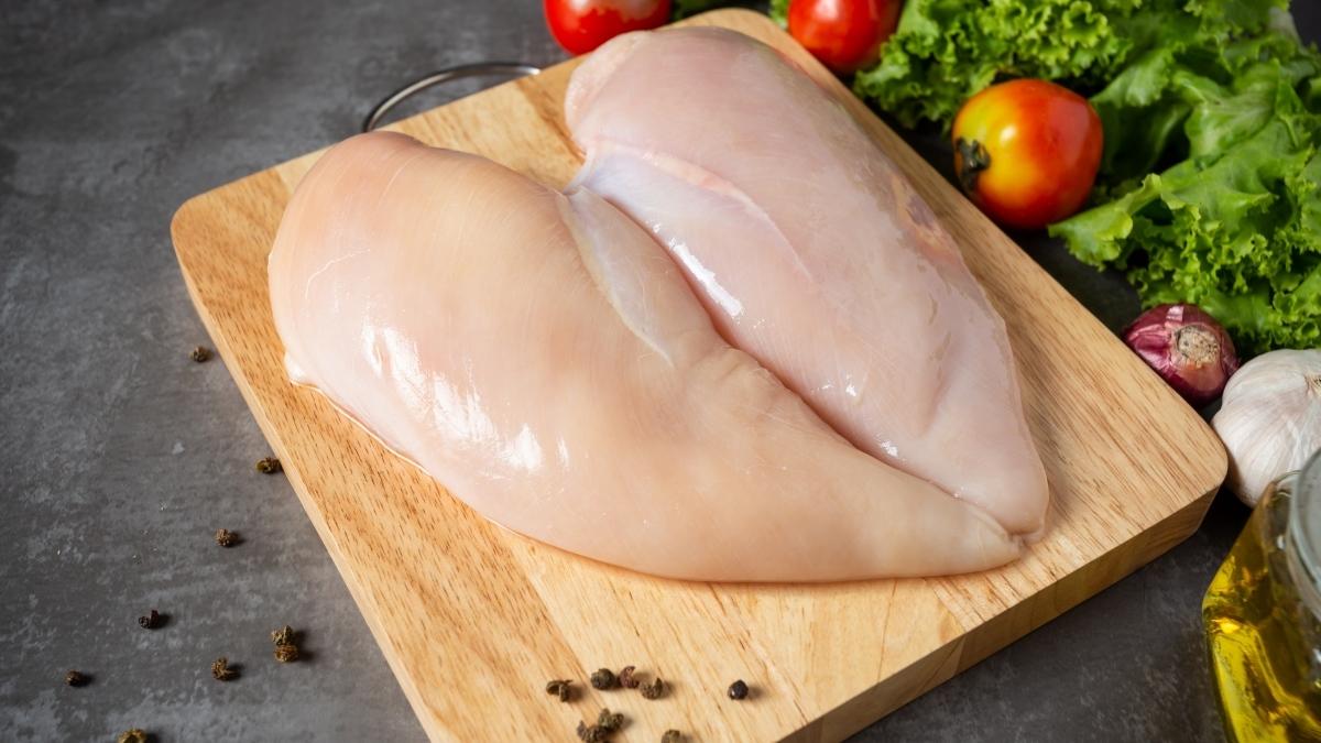 Poskupjela piletina u BiH