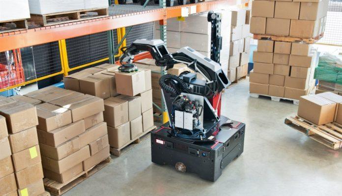 210408 Boston Dynamics Stretch Al 0900 A6397b84216b16d28be10d6ab43db35d.fit 2000w
