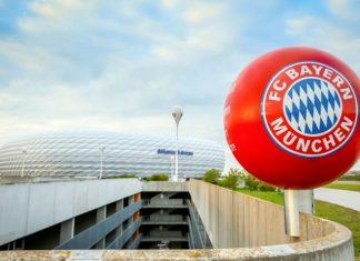 Bayern M