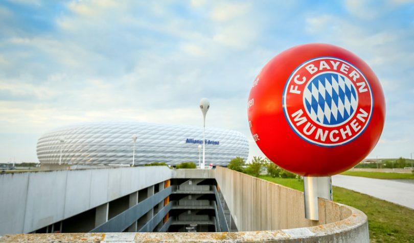 Iz Bayerna objasnili zašto neće nikad biti dio Superlige