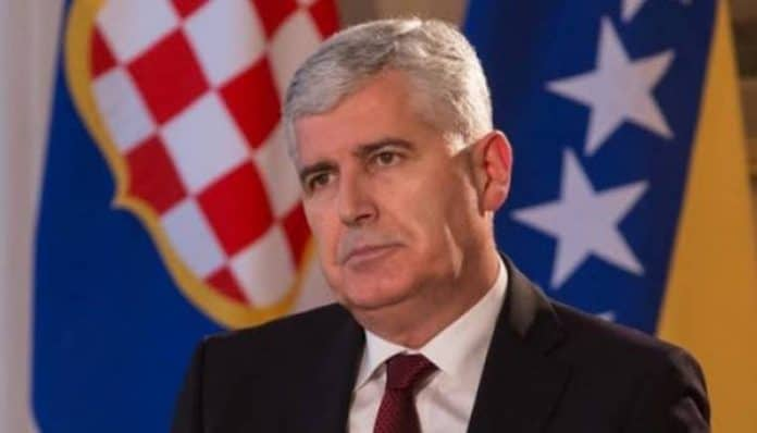 Čović