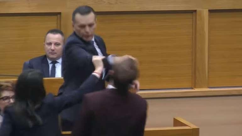 Dragan Lukac Policija