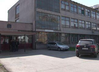 Filozofski Fakultet Zenica