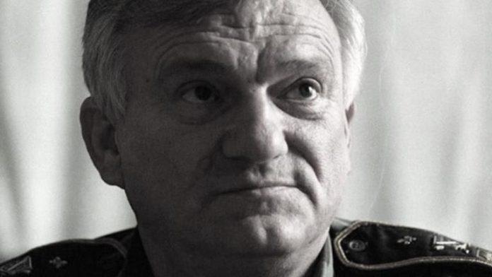 Danas komemoracija i sahrana Jovana Divjaka