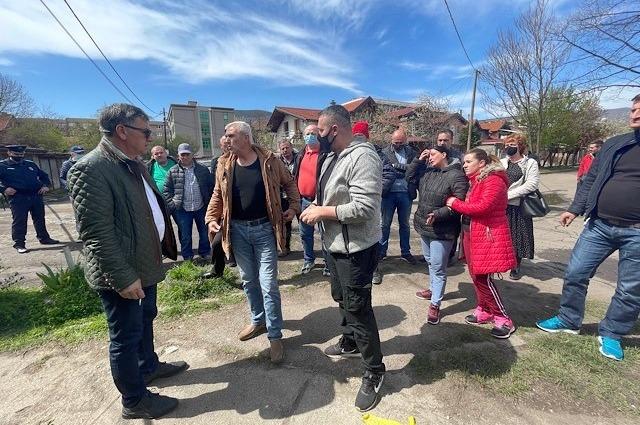 Kasumović Požar Papirna