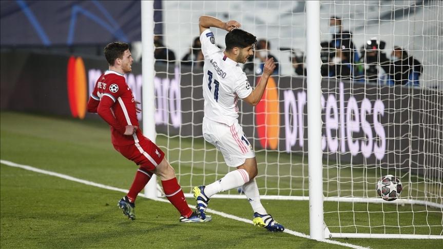 Manchester City i Real Madrid slavili u prvim utakmicama četvrtfinala