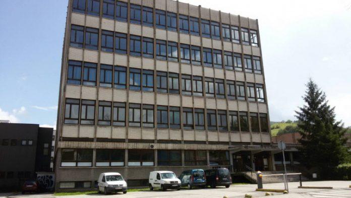 Medicinski Fakultet Zenica