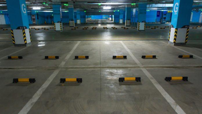 U Zenici se planira izgradnja tri podzemne garaže, investicija od 35 miliona KM