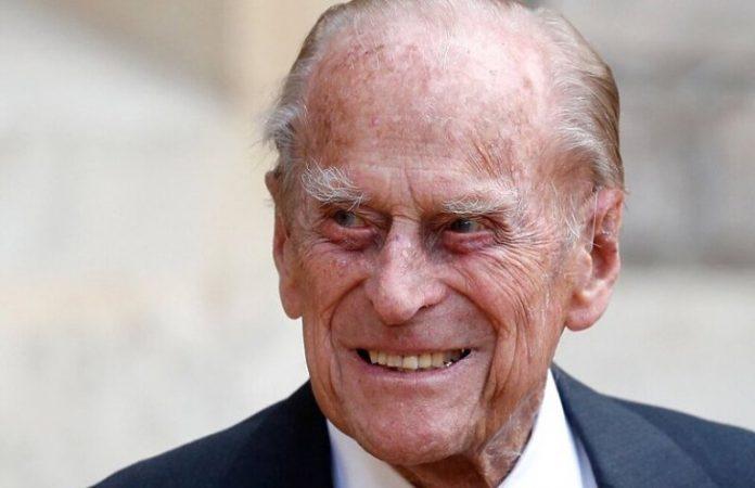 Princ Engleska 99