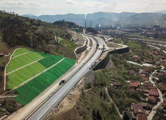 Zenica Koridor
