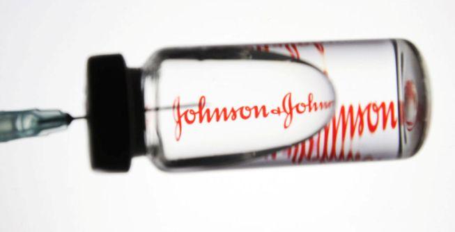 """Širom svijeta obustavlja se upotreba vakcine """"Johnson&Johnson"""""""