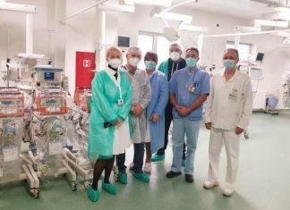 873x400 (1) KCUS Anesteziolozi