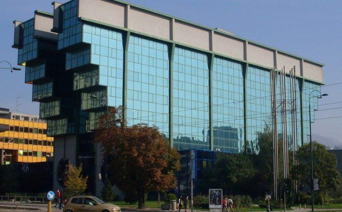 Elektroprivreda Sarajevo