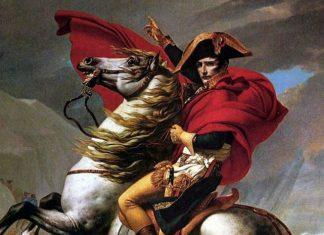 Napoleon B