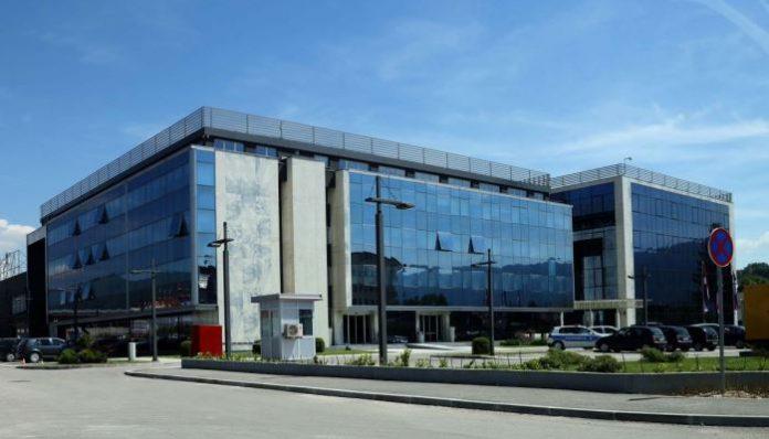 Danas zajednička sjednica vlada Republike Srpske i Srbije