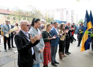 Obilježena 29. Godišnjica: Brčanska Malta Je Sinonim Odbrane Grada Tuzle
