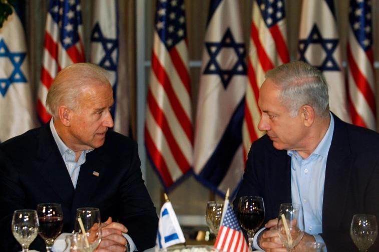 Pogled kroz historiju: SAD decenijama brani Izrael