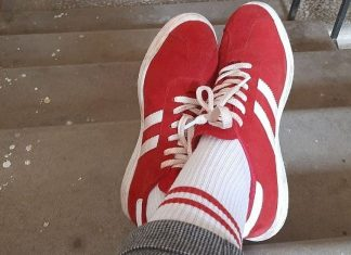 Bjelorusija čarape