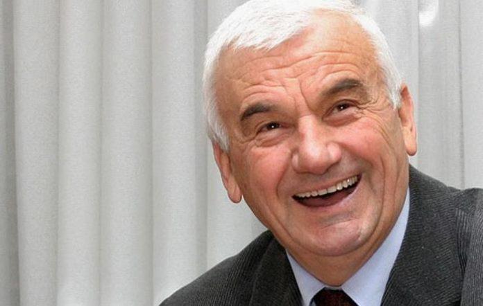 Brajković