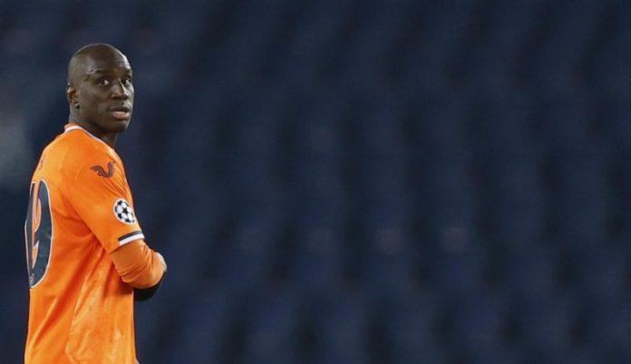 Demba Ba dobio otkaz jer odbija da tokom bitnih utakmica prekine post