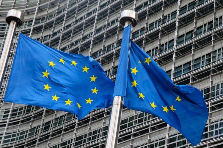 EU poručila političarima u RS: Bojkot i blokade neprihvatljivi