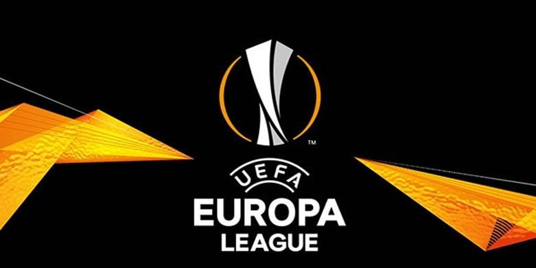 Finale Lige Evrope će se igrati pred navijačima